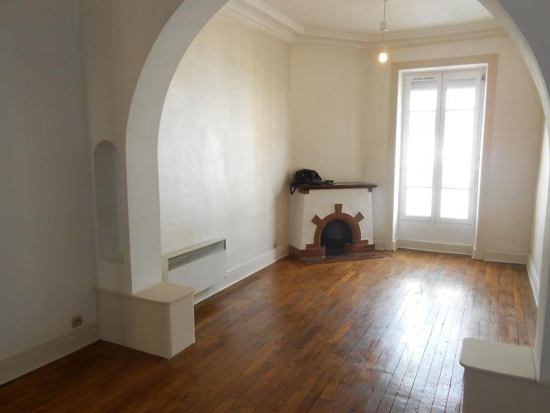 Location appartement Lyon 7ème 635€ CC - Photo 3