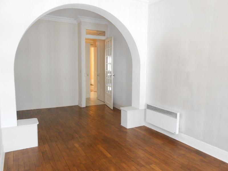 Location appartement Lyon 7ème 635€ CC - Photo 4