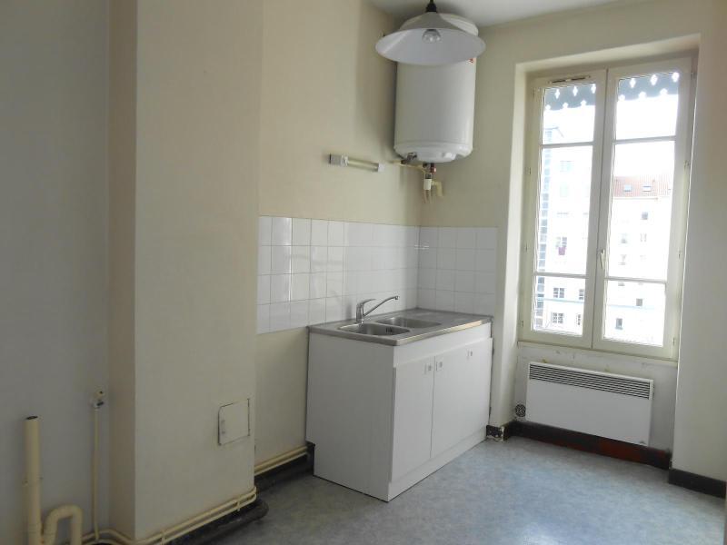 Location appartement Lyon 7ème 635€ CC - Photo 5