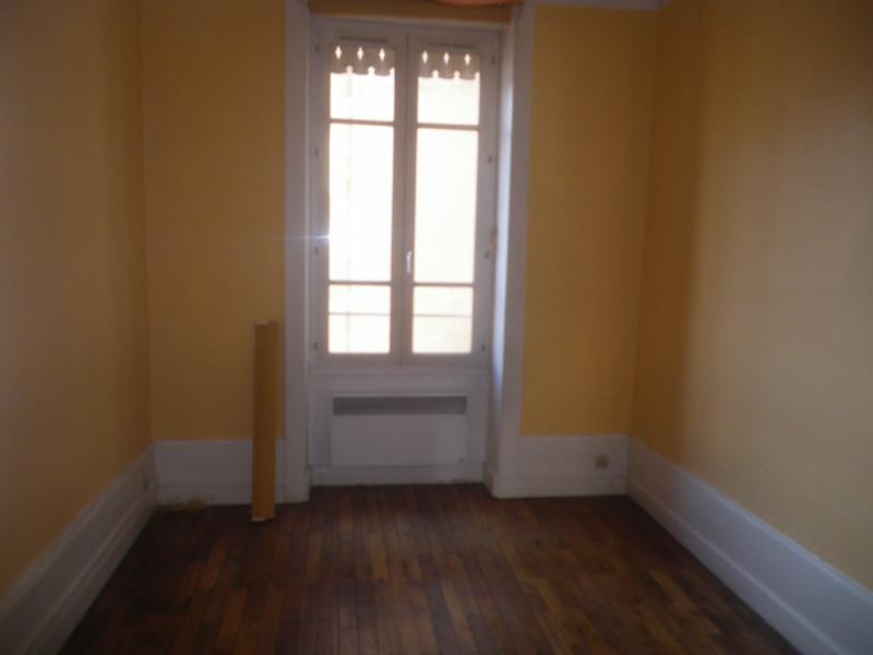 Location appartement Lyon 7ème 635€ CC - Photo 6