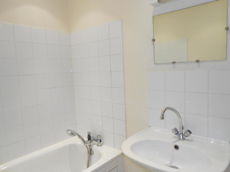 Location appartement Lyon 7ème 635€ CC - Photo 7