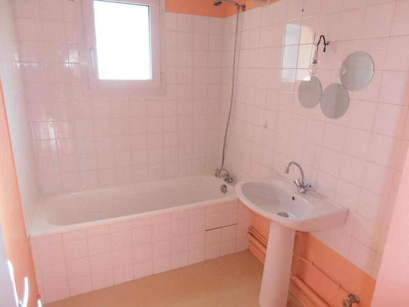 Location appartement Port 487€ CC - Photo 6