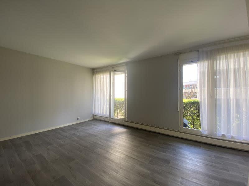 Rental apartment Villennes sur seine 649€ CC - Picture 3