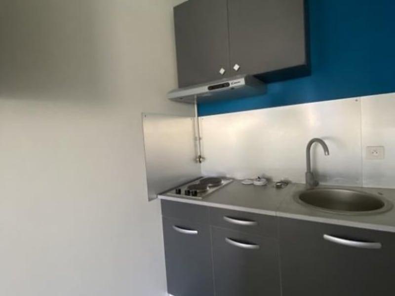 Rental apartment Villennes sur seine 649€ CC - Picture 4