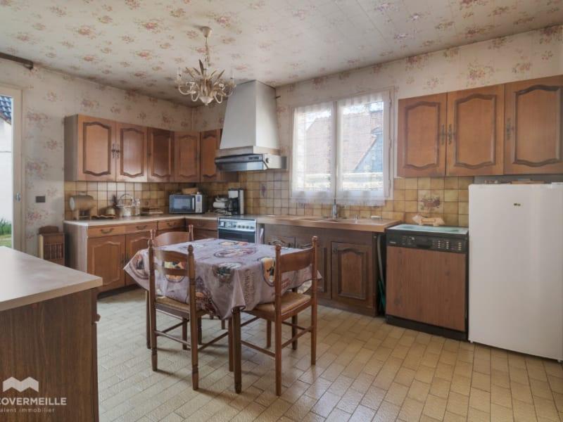 Sale house / villa Montesson 970000€ - Picture 4