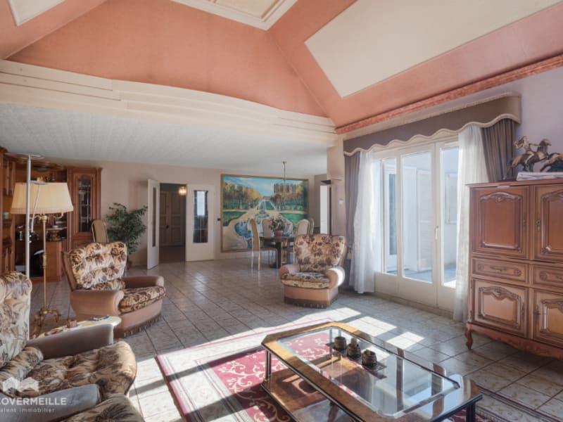 Sale house / villa Montesson 970000€ - Picture 6