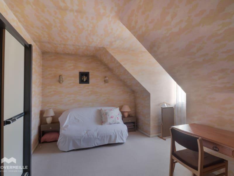 Sale house / villa Montesson 970000€ - Picture 7