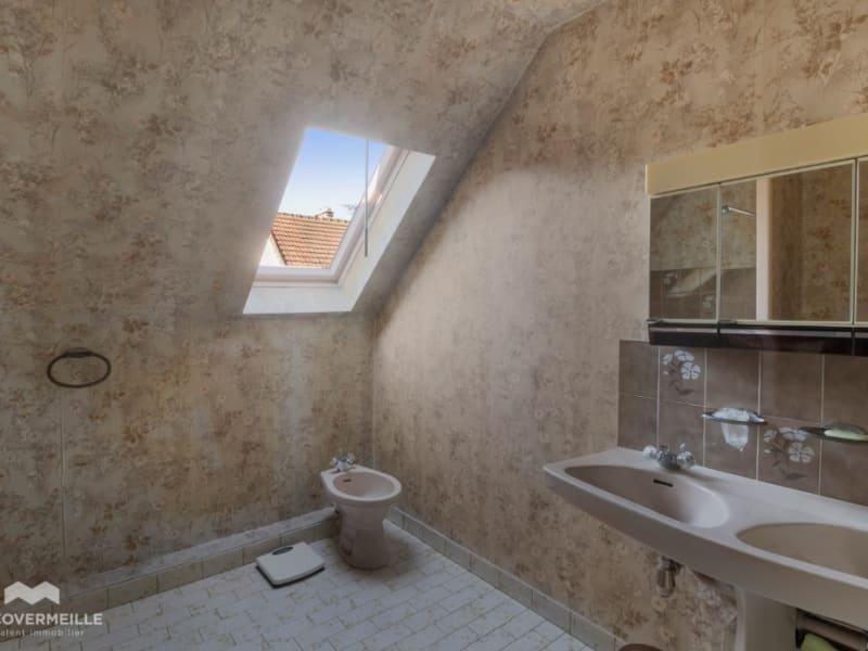 Sale house / villa Montesson 970000€ - Picture 8
