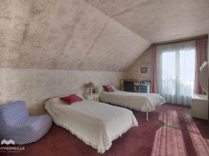 Sale house / villa Montesson 970000€ - Picture 9