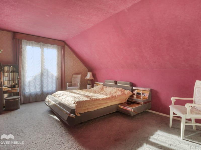 Sale house / villa Montesson 970000€ - Picture 10