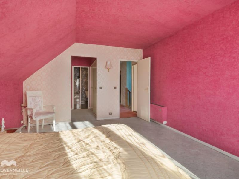 Sale house / villa Montesson 970000€ - Picture 11