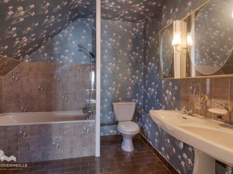 Sale house / villa Montesson 970000€ - Picture 12