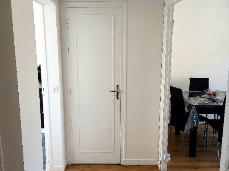 Sale apartment Le mesnil le roi 250000€ - Picture 6