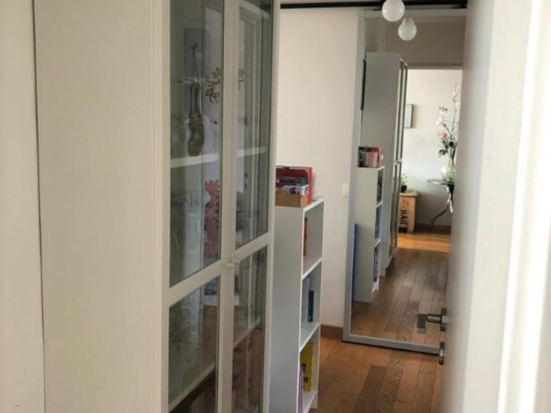 Sale apartment Maisons laffitte 350 000€ - Picture 4