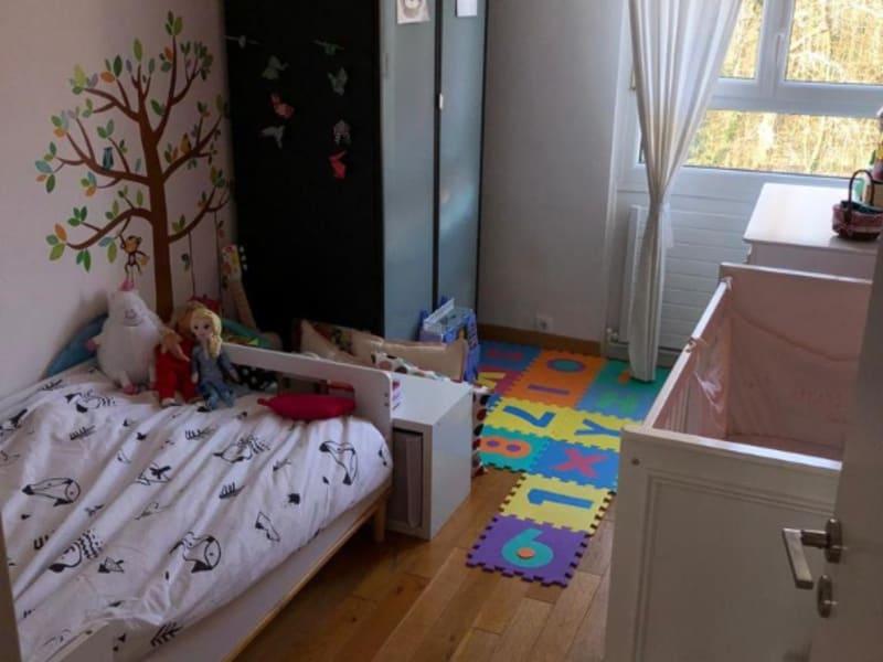 Sale apartment Maisons laffitte 350000€ - Picture 6