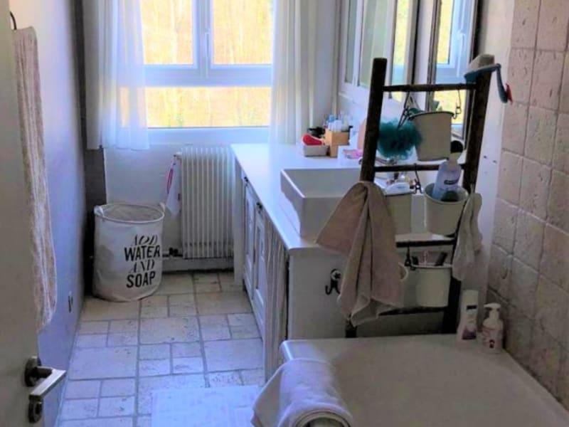 Sale apartment Maisons laffitte 350000€ - Picture 7