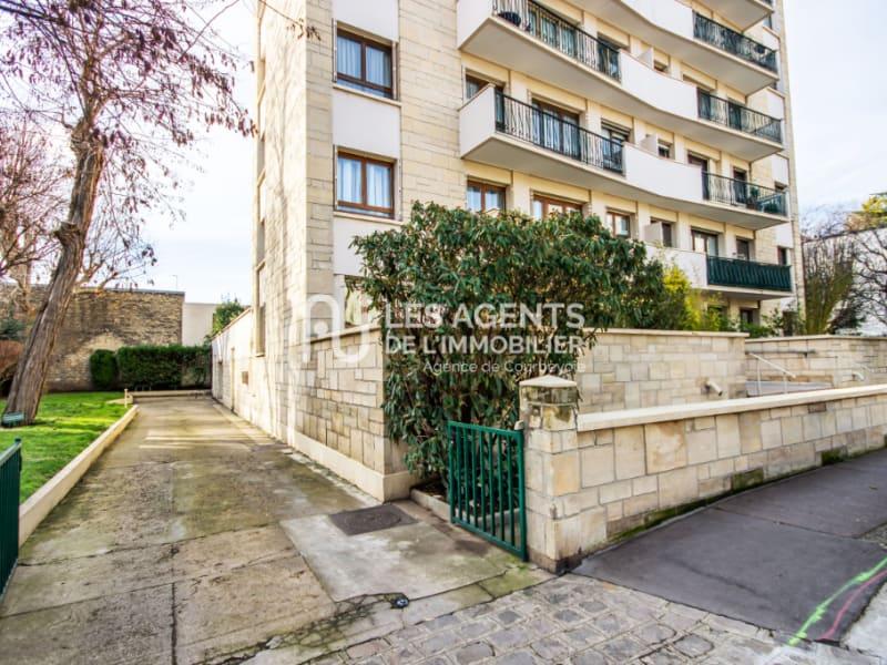 Verkauf wohnung Courbevoie 465000€ - Fotografie 8