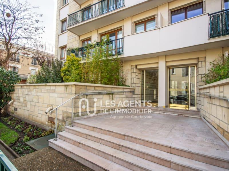 Verkauf wohnung Courbevoie 465000€ - Fotografie 9