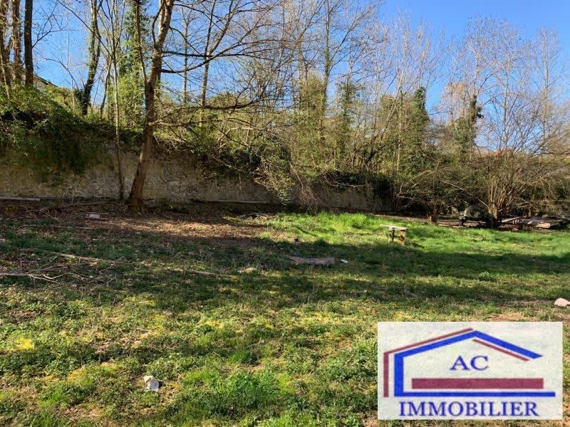 Vente terrain Aurec sur loire 85000€ - Photo 2