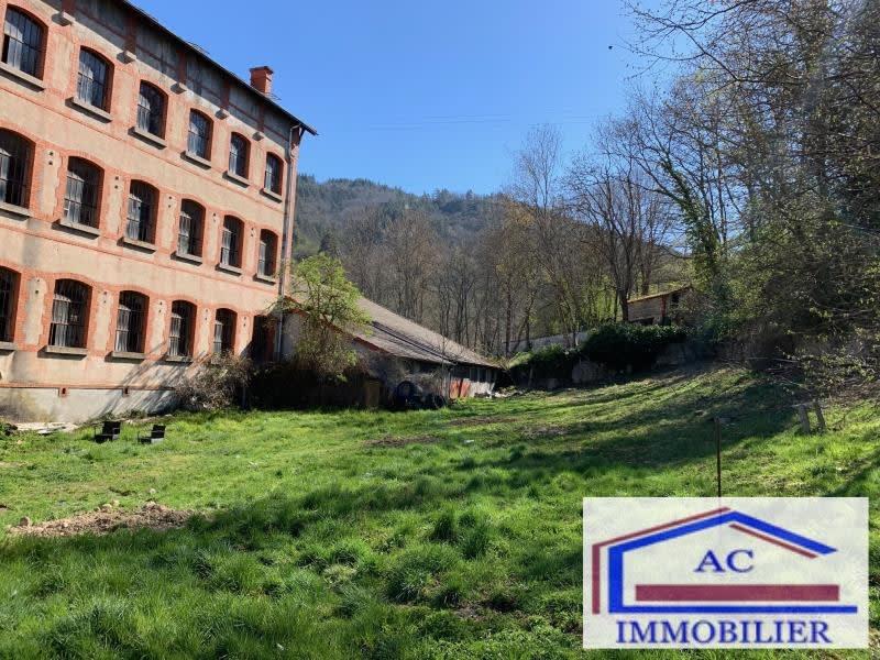 Vente terrain Aurec sur loire 85000€ - Photo 4