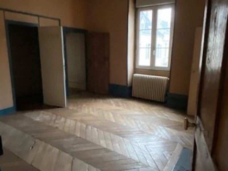 Vente appartement Chalon sur saone 149500€ - Photo 10