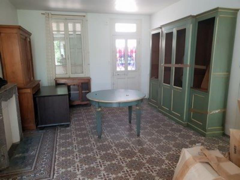Sale house / villa Gaillefontaine 97000€ - Picture 2