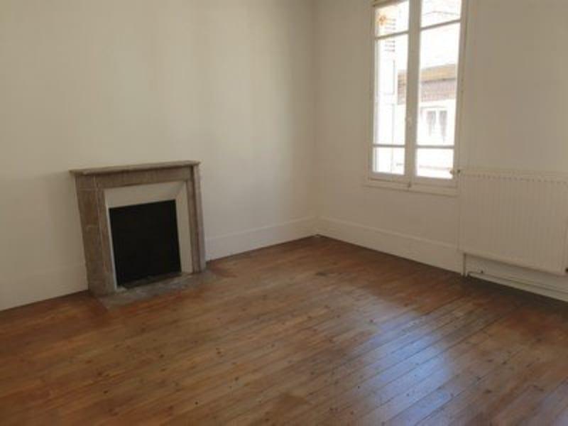 Sale house / villa Gaillefontaine 97000€ - Picture 4