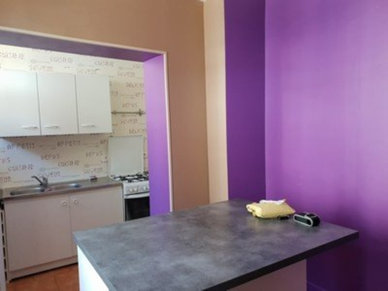 Sale house / villa Gaillefontaine 76000€ - Picture 2
