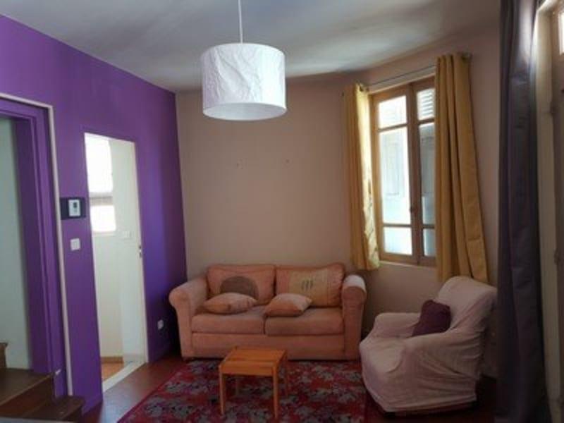 Sale house / villa Gaillefontaine 76000€ - Picture 3