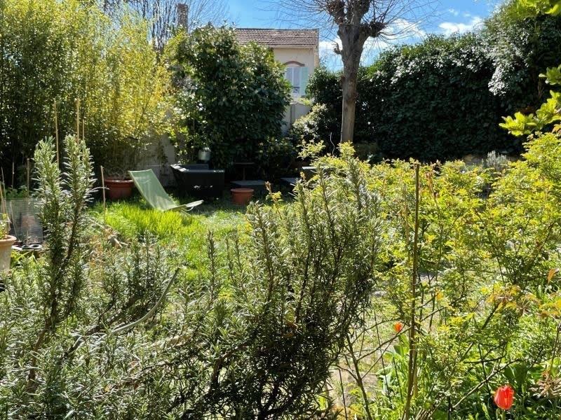 Vente maison / villa Le pecq 950000€ - Photo 7
