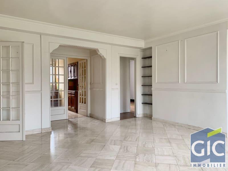 Vente appartement Caen 227900€ - Photo 3