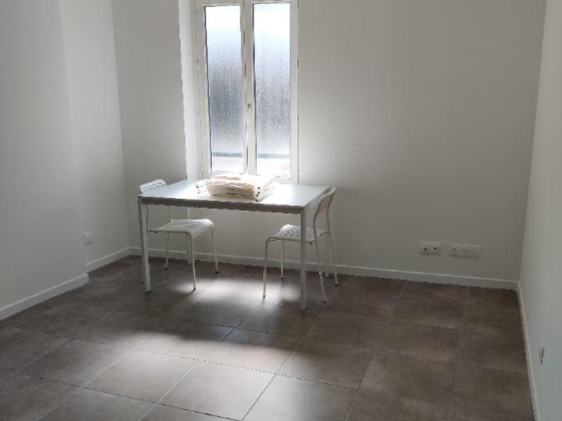 Location appartement Boissy l aillerie 750€ CC - Photo 2