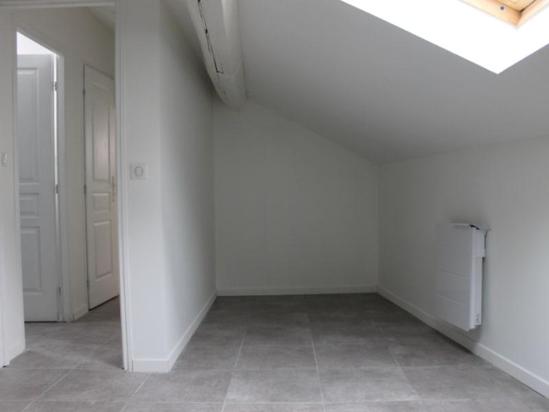 Location appartement Boissy l aillerie 800€ CC - Photo 3
