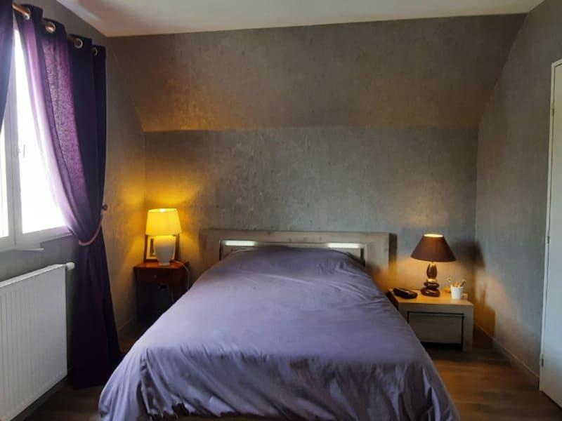 Sale apartment Cergy 262000€ - Picture 6