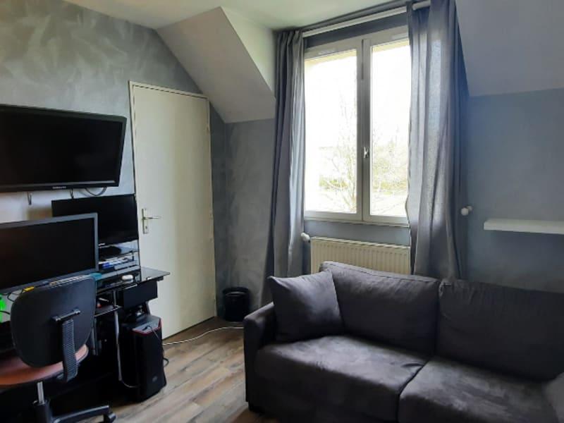 Sale apartment Cergy 262000€ - Picture 7
