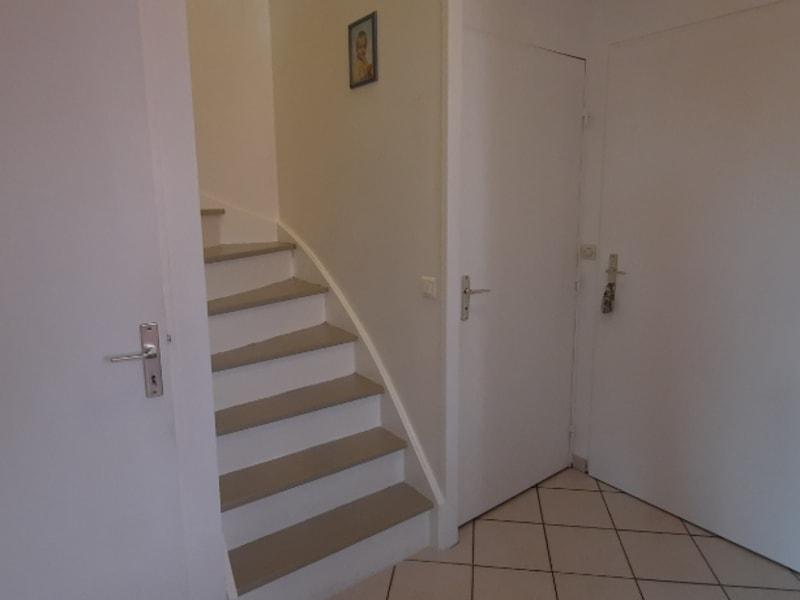 Sale apartment Cergy 262000€ - Picture 9