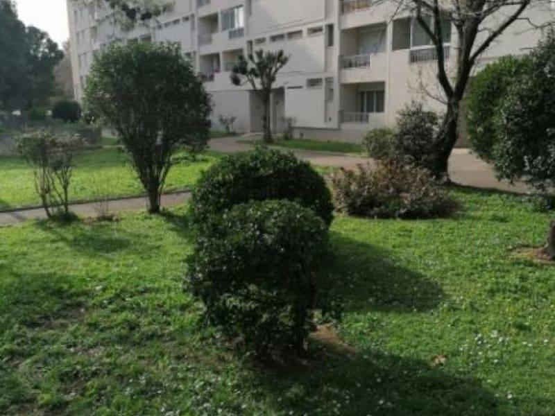 Location appartement Aubagne 790€ CC - Photo 2