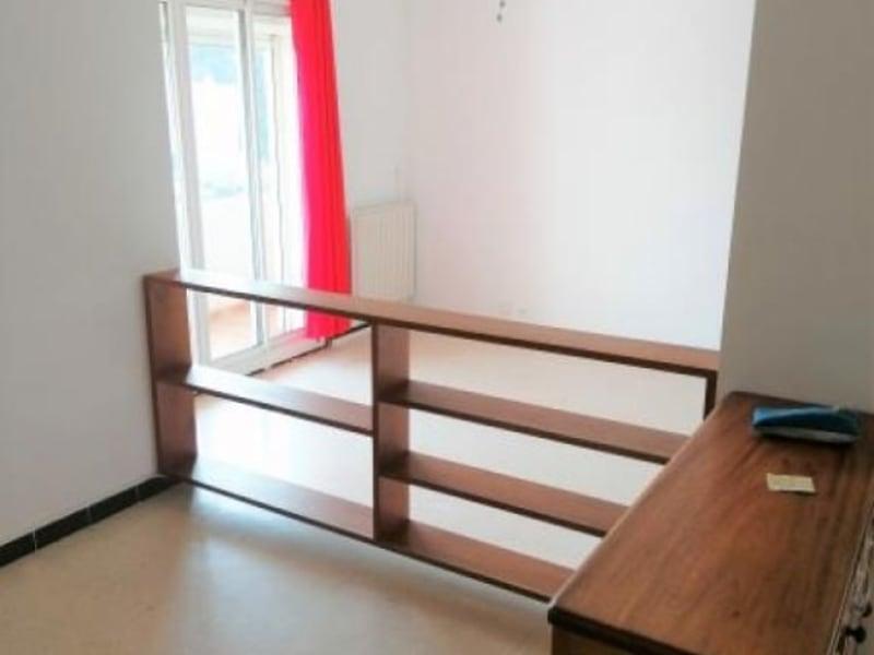 Location appartement Aubagne 790€ CC - Photo 3