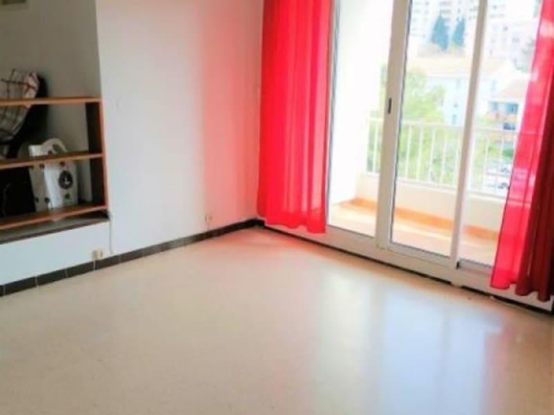 Location appartement Aubagne 790€ CC - Photo 4