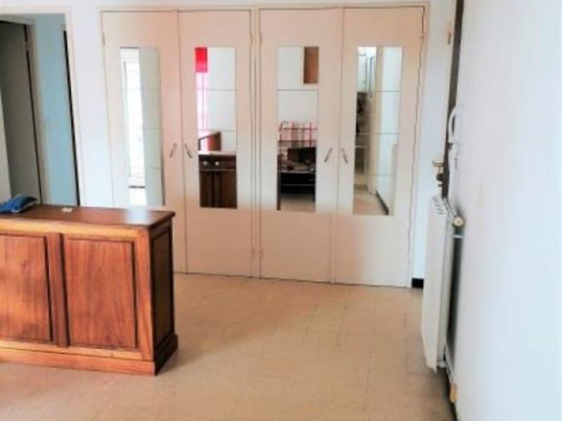 Location appartement Aubagne 790€ CC - Photo 5