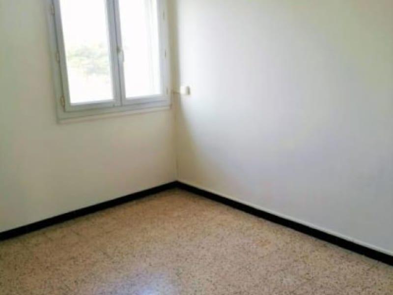 Location appartement Aubagne 790€ CC - Photo 8