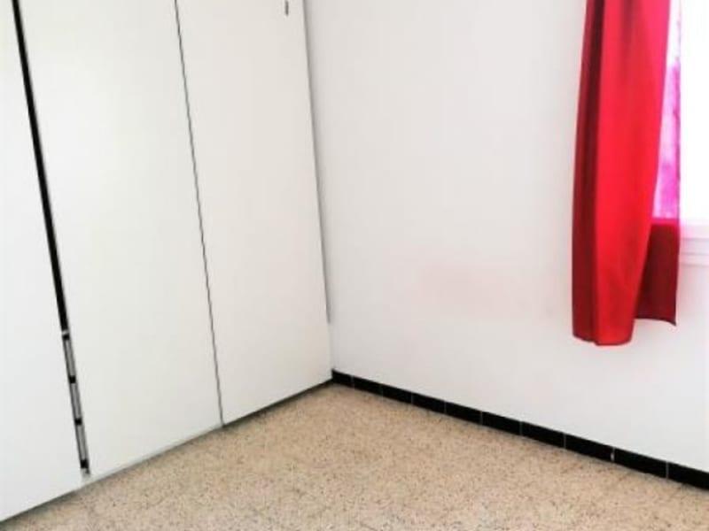 Location appartement Aubagne 790€ CC - Photo 9