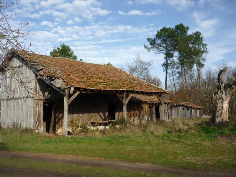 Vente maison / villa Pissos 105000€ - Photo 4