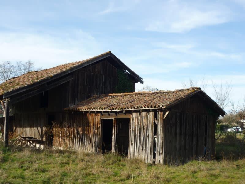 Vente maison / villa Pissos 105000€ - Photo 5