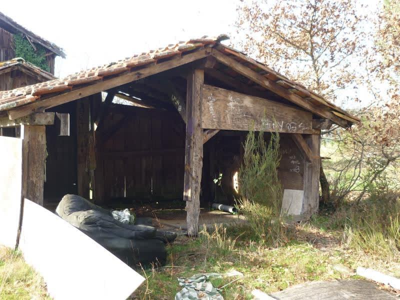 Vente maison / villa Pissos 105000€ - Photo 6