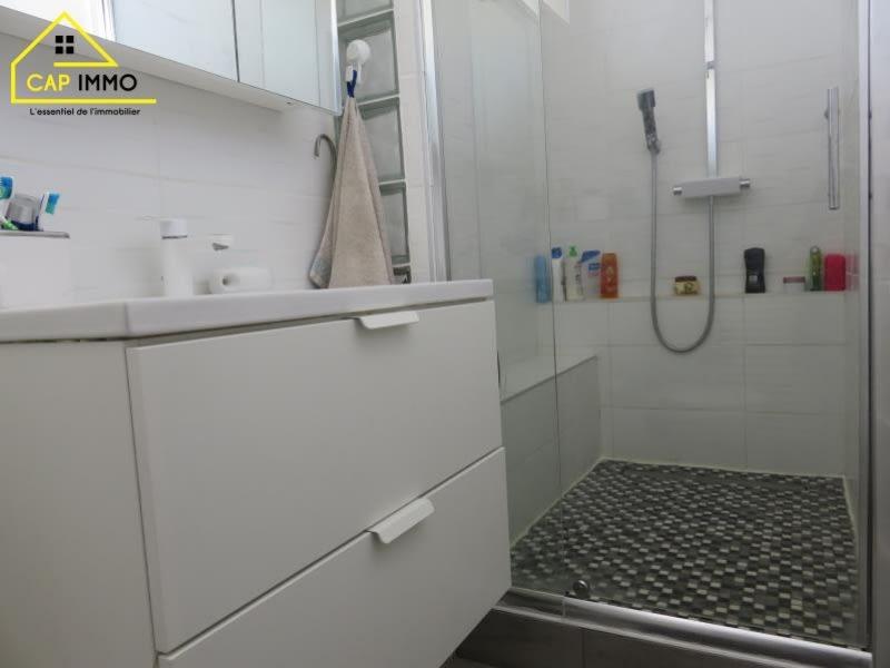 Sale house / villa Meyzieu 245000€ - Picture 3