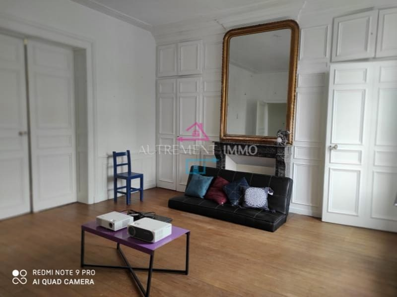 Vente maison / villa Arras 430 000€ - Photo 4