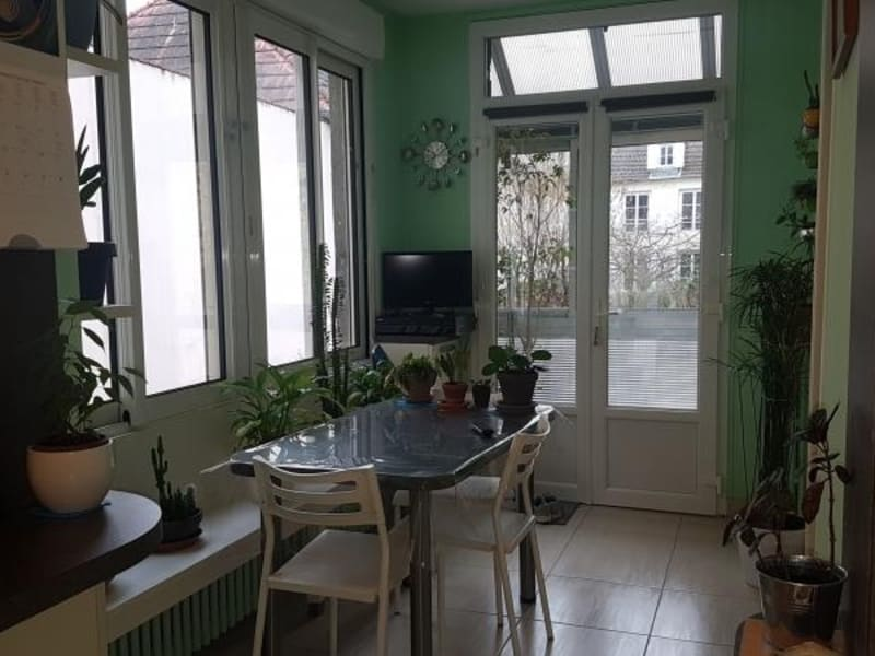 Sale house / villa Nevers 168 000€ - Picture 4