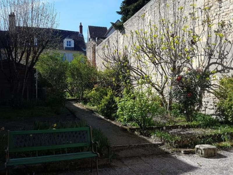 Sale house / villa Nevers 168 000€ - Picture 10