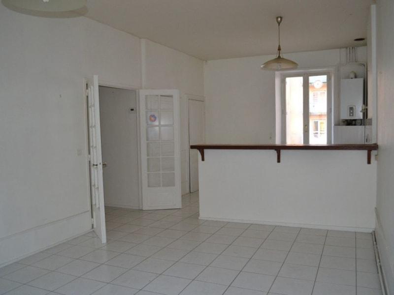 Sale apartment Perigueux 104000€ - Picture 6